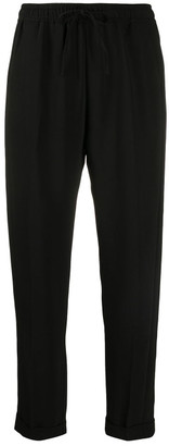 Seventy Cady Trousers