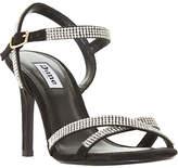 Dune Madalenna Stiletto Heeled Sandals