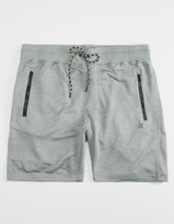 Hurley Solar Mens Dri-FIT Shorts