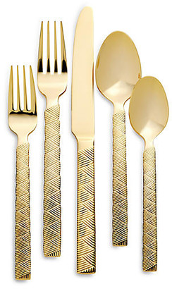 Ralph Lauren Home Cairo Flatware Set