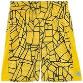 LaCrosse Adidas macro shorts - boys 8-20
