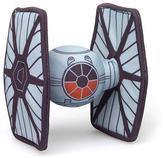 Star Wars VII First Order TIE Fighter Plush