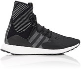 Y-3 Men's Approach Reflect Sneakers