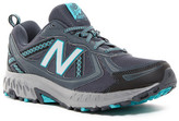 New Balance 410 Trail Athletic Sneaker