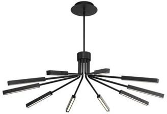 dweLED Ronin LED Pendant Light