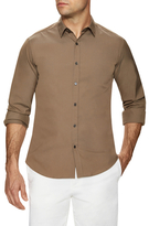 Theory Zack PS Ostend Sportshirt