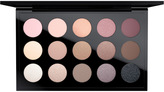 M·A·C Eye Shadow x15: Cool Neutral
