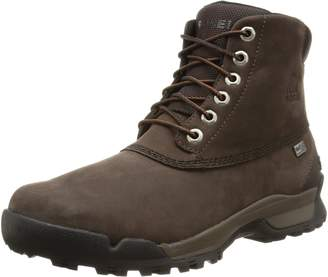 "Sorel Men's Paxson 6"" Outdry Snow Boot"