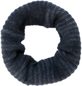 Avant Toi ring shaped scarf