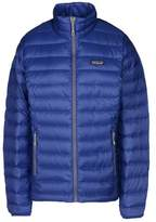 Patagonia W'S DOWN SWEATER Down jacket