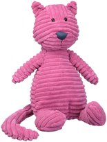 Jellycat Cordy Roy Cat - Medium