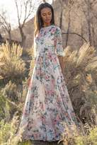YumikimYumi Kim WOODSTOCK MAXI DRESS