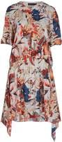 Antik Batik Short dresses - Item 34611717
