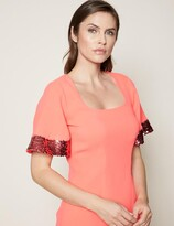 Harper Dress - Final Sale