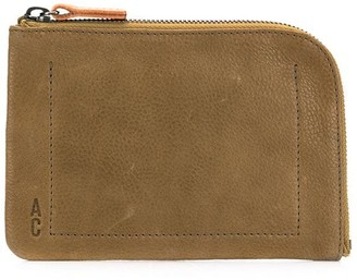 Ally Capellino Hocker medium purse