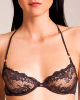 Andres Sarda Ginger Demi-Cup Bra