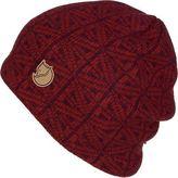 Fjäll Räven Frost Hat - Women's