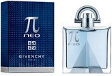 Givenchy Pi Neo Men's Cologne