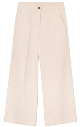 Nadya trousers
