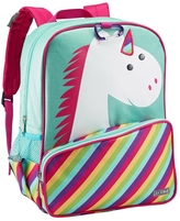 JJ Cole Unicorn Backpack