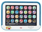 china Fisher-price Laugh Learn+smart Stages Tablet Toddler Child Boys Girls New Toy by Fisher-Price