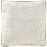 """Waterford Paloma 14"""" Square Decorative Pillow"""