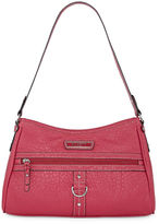 Rosetti Midtown Small Hobo Bag