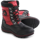 Cougar Chamonix Pac Boots (For Women)