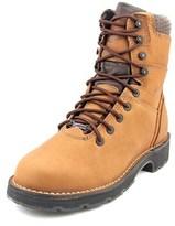 "Danner Workman Gtx 8"" Men 2e Steel Toe Leather Work Boot."