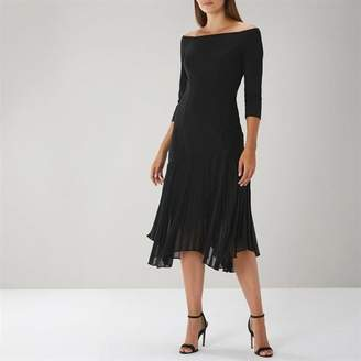 Coast Windsor Dress