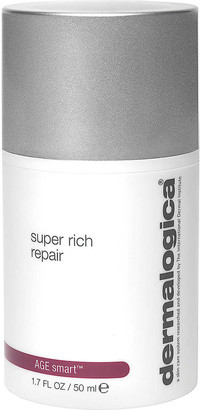 Dermalogica Super rich repair 50g
