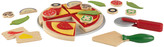 Kid Kraft Pizza Making Set