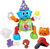 Vtech Bizzy the Mix & Move BotTM