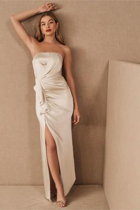 C/Meo Madine Dress