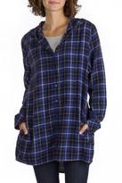 UNIONBAY Plaid Krissy Shirt