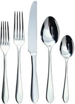 Gingko International Linden 20-Piece Service for 4