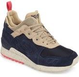 Asics GEL-Lyte MT Sneaker (Men)