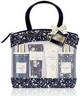 Baylis & Harding Royale Bouquet Beautiful Bathing Gift Bag