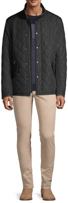 Barbour Lighteight Quilted Jacket