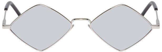 1c1890e725 Silver Diamond SL 302 Sunglasses