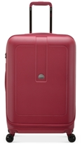 "Delsey Helium Shadow 4.0 25"" Spinner Suitcase"