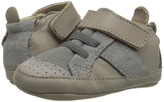 Old Soles Tall Bambini (Infant/Toddler)