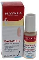 Mavala Mava- Optical Nail, 0.34 Ounce
