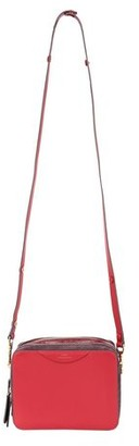 Anya Hindmarch Cross-body bag