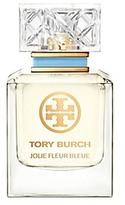 Tory Burch Jolie Fleur Bleue Eau De Parfum Spray - 1.7 Oz / 50 Ml