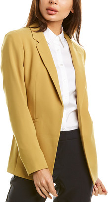 Lafayette 148 New York Luther Jacket