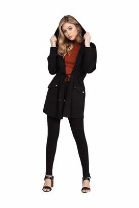 Dex womens 1629257 D Jacket