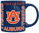 Boelter Auburn Tigers Spirit Coffee Mug