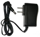 iTouchless ACTM AC Power Adaptor for Towel-Matic