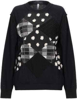 Antipast Sweaters - Item 39954761WK